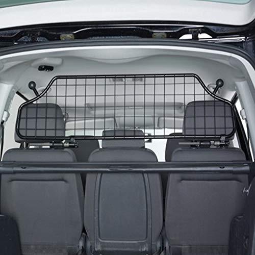 Kleinmetall Ford Kuga SUV Bj: 2008 – bis jetzt, Trenngi… | 05692239587701