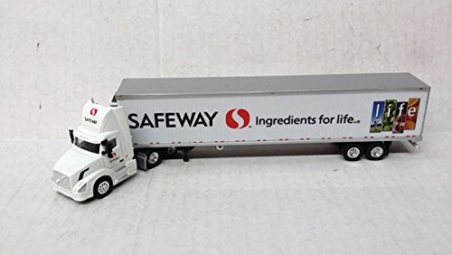 gauge-h0-truck-volvo-vn-300-with-safeway-trailer