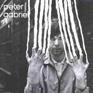 Peter Gabriel 2 [VINYL]