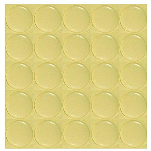 adhesivo-decorativo-para-azulejos-y-25-pulgadas-redonda-resina-epoxi-transparente-onestopdiycom-cabu
