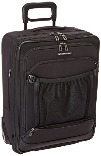 briggs-riley-hand-luggage-595-liters-black