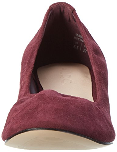 Aldo Damen Kerari Geschlossene Ballerinas Rot (bordo / 40)