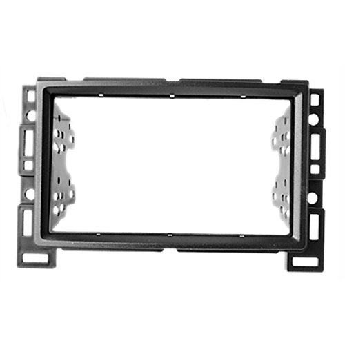 carav-11-470-doppel-din-radio-stereo-adapter-dvd-dash-installation-umgeben-trim-kit-fur-chevrolet-co