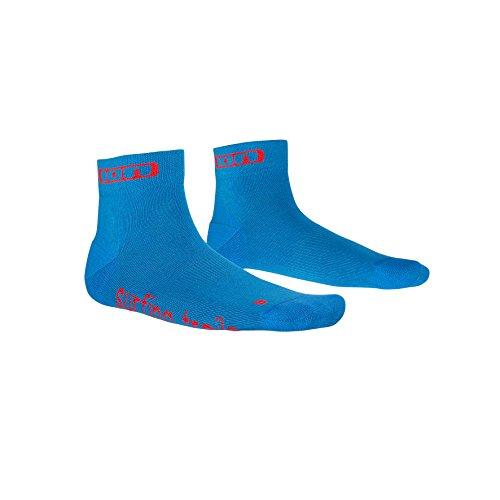 litio-role-calcetines-de-ciclismo-azul-2017-color-azul-tamano-43-46