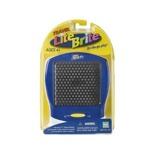 travel-lite-brite