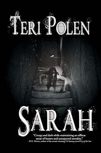 Sarah by [Polen, Teri]