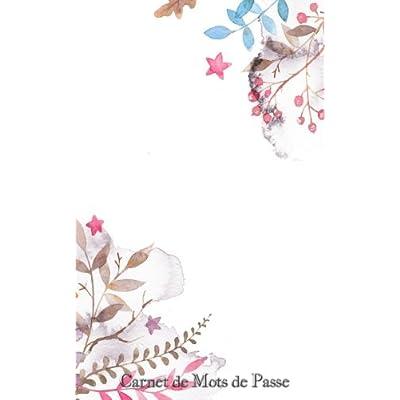 Carnet de Mots de Passe: A5 - 98 Pages - 206 - Steam Punk - Dirigeable
