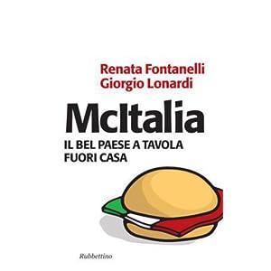 McItalia (Problemi aperti)