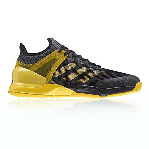Adidas Adizero Ubersonic 2 Zapatilla De Tenis - AW17 - 47.3