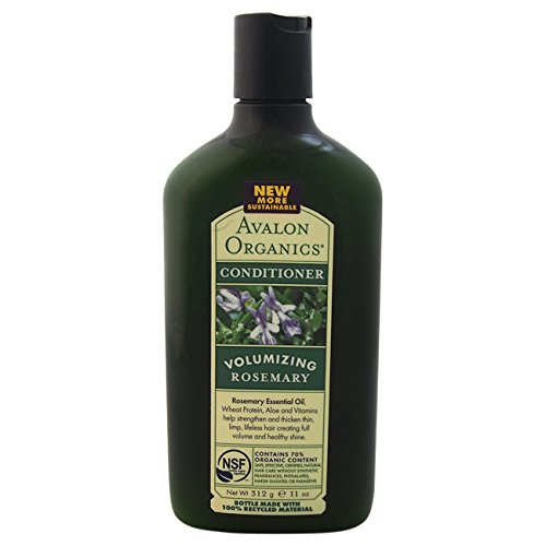 avalon-organics-rosemary-volumizing-conditioner-325-ml