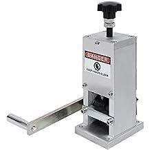 1.5-25mm Alambre de Desecho Máquina Pelacable Separador de Cable de Herramienta de Reciclaje de