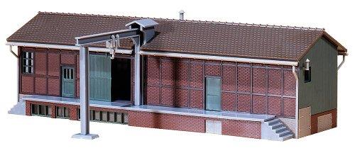 faller-edificio-industrial-de-modelismo-ferroviario-h0-escala-187