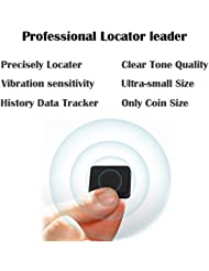 Mini GPS Tracker Togather Anti-Diebstahl MiniSmart GPS Locator Tracker Finder Für Fahrrad Auto