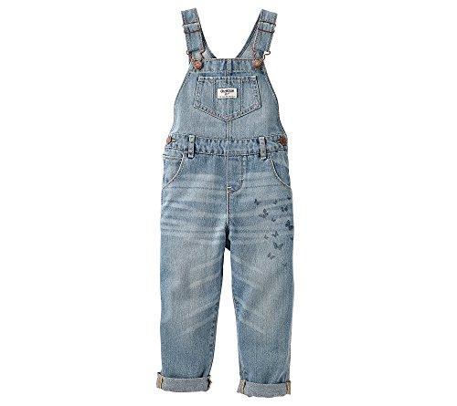 oshkosh-bgosh-jeans-bebe-fille-0-a-24-mois-noir-noir-bleu-