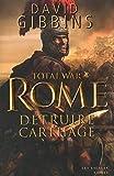 Total War - Rome