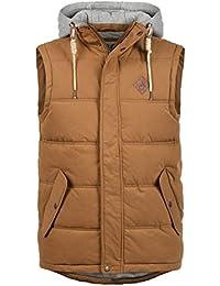 SOLID Cobber Men's Vest