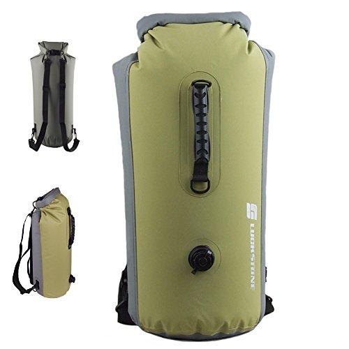 gossipboy-35l-leggero-gonfiabile-pieghevole-impermeabile-roll-top-dry-bag-zaino-per-spiaggia-escursi