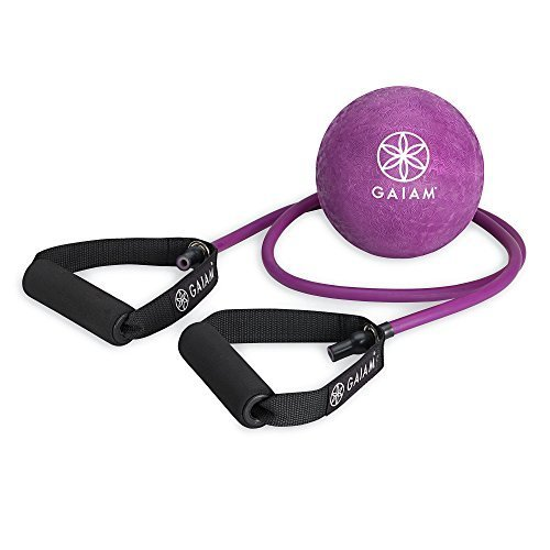 gaiam-beginners-barre-kit-by-gaiam