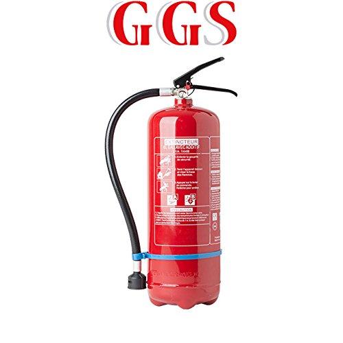 ggs-extincteur-6l-a-eau