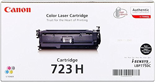 Preisvergleich Produktbild Canon 2645B002 Toner