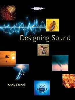 Designing Sound par [Farnell, Andy]