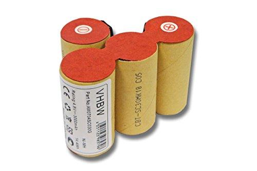 batteria-vhbw-ni-mh-3000mah-48v-per-vileda-as-193e9a-sostituisce-4sc3000