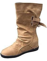 Zapato Zoo&nbsp;</ototo></div>                                   <span></span>                               </div>             <div>                                     <div>                                             <div>                                                     <div>                                                             <div>                                                                     <span>                                     <a href=
