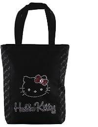 Hello Kitty 11-1983 - Bolsa para compras