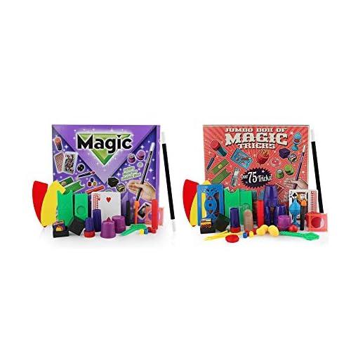 Frauen-Children-Magic-Toys-Kit-Beginner-Simple-Magic-Props-Set-Kids-Educational-ToysChildren-Magic-Toys-Kit-Beginner-Simple-Magic-Props-Set-Kids-Toys