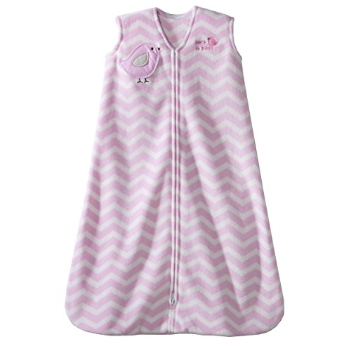 halo-micropile-wearable-coperta-rosa-zig-zag-small