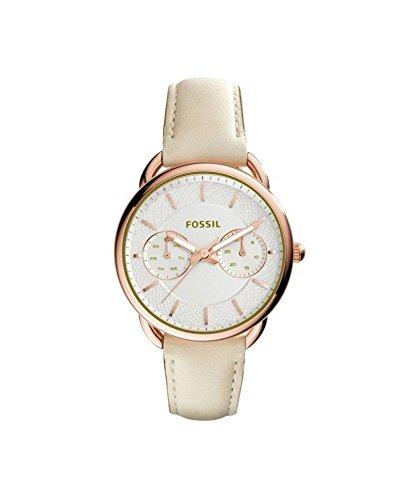 Fossil ES3954 Reloj de Damas