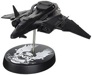 Halo 29-748tutores Prowler Buque de UNSC réplica Figura