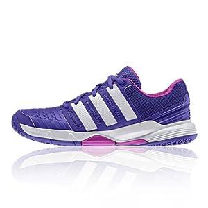 adidas Court Stabil 11 Women's Gerichtsschuh – SS15