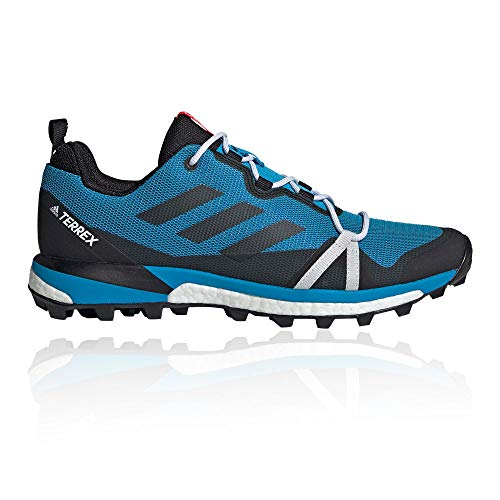 adidas Terrex Skychaser LT Zapatillas de Trail Running Cyan