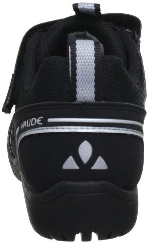 Vaude Kimon Tr Chaussures Noir (Black 010)