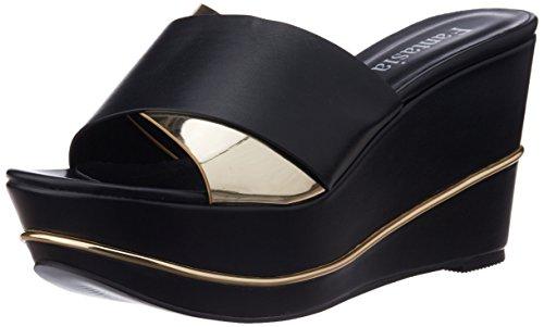 Fantasia-Womens-Alexa-Fashion-Sandals
