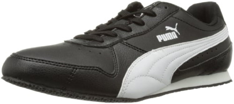 Puma Fieldster  Herren Sneaker  Billig und erschwinglich Im Verkauf