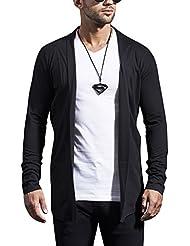Hoodie Jacket Sportswear Sweatshirt Winter wear discount offer  image 36