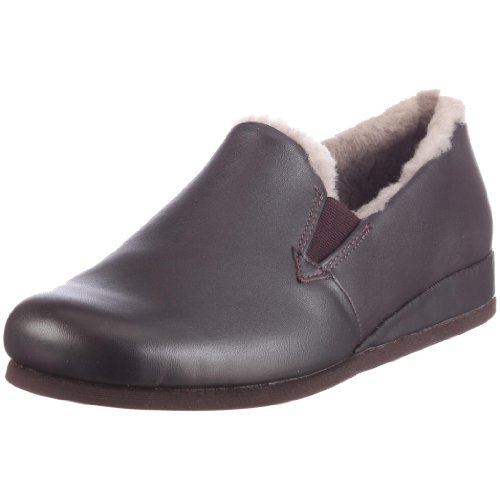 Rohde 6420 Varano, Chaussons homme