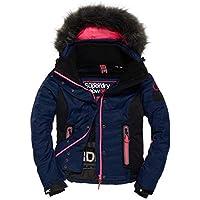e93c6c0402313 Amazon.fr   Superdry - Ski   Sports d hiver   Sports et Loisirs