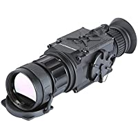 Armasight Prometheus 336 3-12x42 (30 Hz) Thermal Imaging Monocular, FLIR Tau 2 - 336x256 (17 micron) 30Hz Core, 42mm Lens by Armasight
