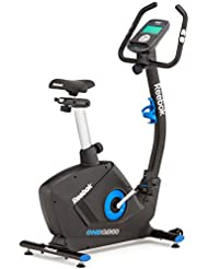 Reebok GB60 Exercise Bike