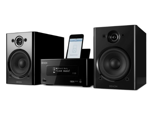 denon-ceol-piccolo-network-music-system-with-wi-fi-dlnaairplay-and-speakers-black-discontinued-by-ma