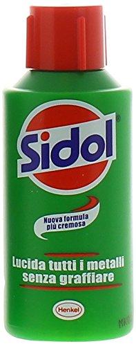 sidol-metalli-4-pezzi-da-75-ml-300-ml