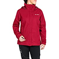 Vaude Damen Escape Light Jacket Jacke