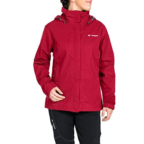 Vaude Women's Escape Light Jacket