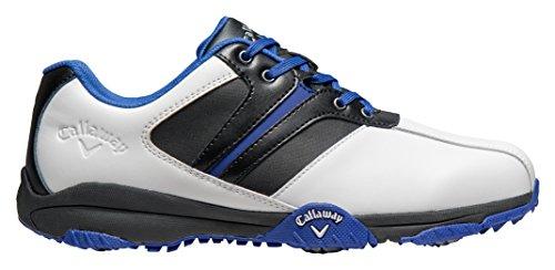 24fad8ea998 Los mejores zapatos de golf baratos del momento