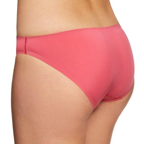 Triumph Damen Slip Just Body Make-up Tai Pink (LIPSTICK PINK (GY))