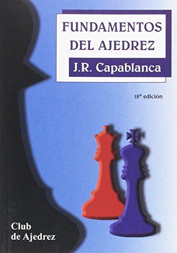 Fundamentos del ajedrez (Club de Ajedrez)
