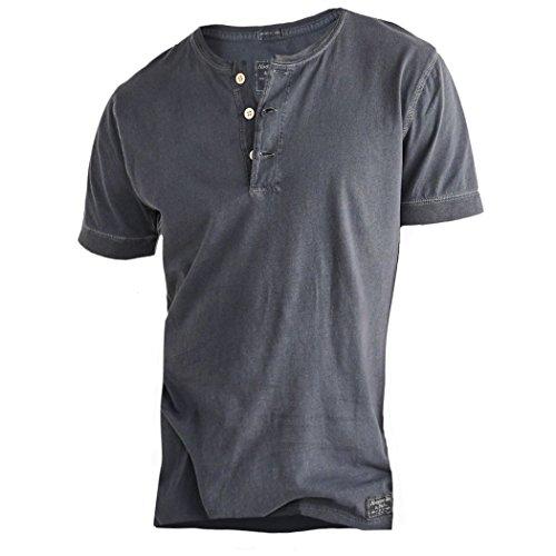 abercrombie-herren-garment-dye-henley-tee-t-shirt-grosse-xl-navy-625994869